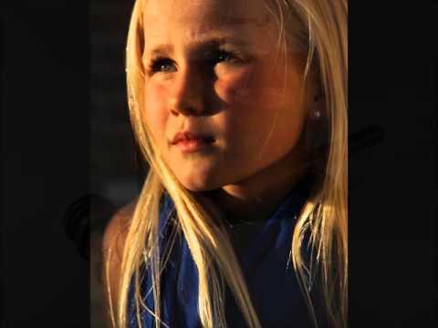 Krminal-Storys #3 Marianne Bachmaier - Selbstjustiz