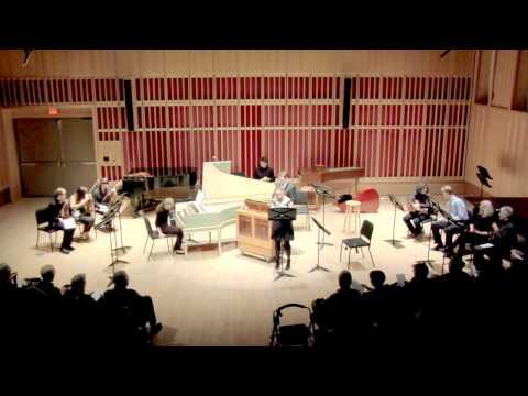 Bard Baroque Ensemble
