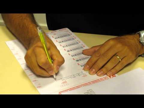 Belgapost : Certified Mail Solution.avi