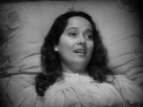 Wuthering Heights 1939 Laurence Olivier 2