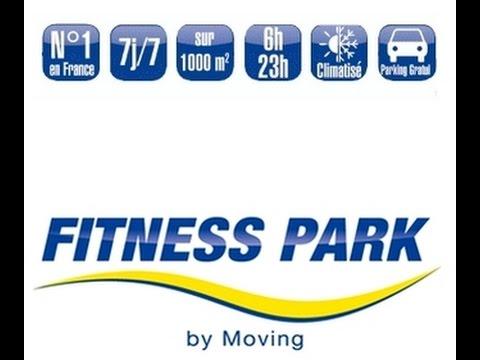 dj live fitness park aix en provence youtube. Black Bedroom Furniture Sets. Home Design Ideas