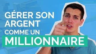 J'INVESTIS COMME UN MILLIONNAIRE: Avis WESAVE