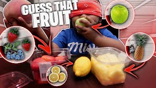 can-woo-wop-guess-the-fruit-blindfolded