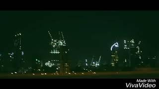 arijit sigh new video 2018 muskurane ki whaja