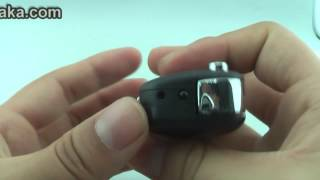 HD 1920 x 1080 Mini Car Key DV Spy Camera Hidden DVR Camcorder | Mini Car Key Spy Cam Review(http://www.ankaka.com/hd-1920-x-1080-mini-car-key-dv-spy-camera-hidden-dvr-camcorder-with-tf-slot_p49235.html HD 1920 x 1080 Mini Car Key DV Spy ..., 2013-06-03T07:26:43.000Z)