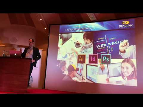 DALIM SOFTWARE GmbH - WWTM 2016 - ES Adobe CC Connecter - Silicon Publishing