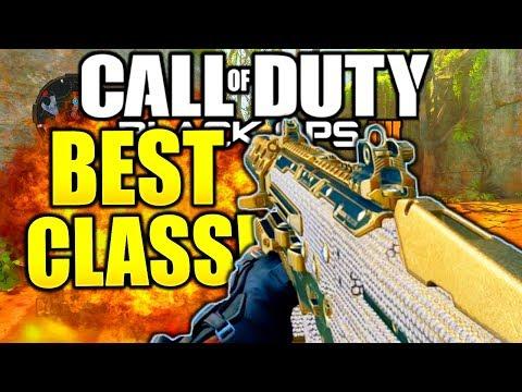 MADDOX RFB BEST CLASS SETUP BLACK OPS 4! COD BO4 BEST CLASS SETUP MADDOX BEST CLASS SETUP BO4!