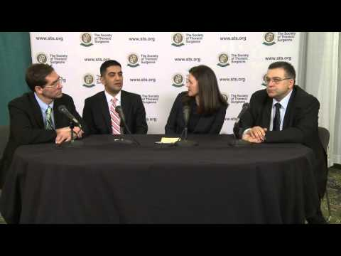 Expert Insights on Lung Cancer Screening