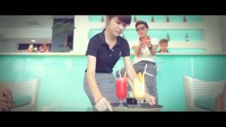 [Official MV] My Lady - F.O.E team - Bueno Yanbi Mr.T & TMT 1080 HD