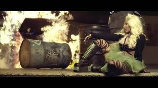 "Nicki Minaj - "" Take It To The Head "" Verse"