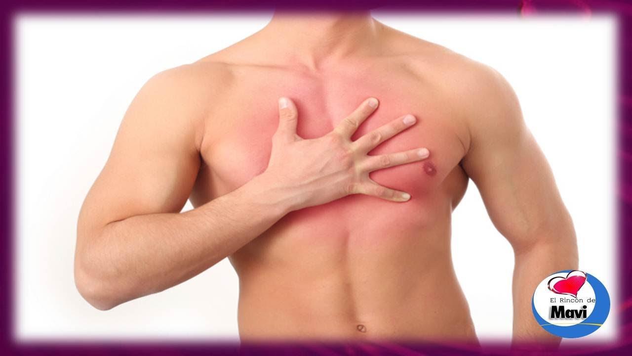 Polipropilenovye implanty los pechos