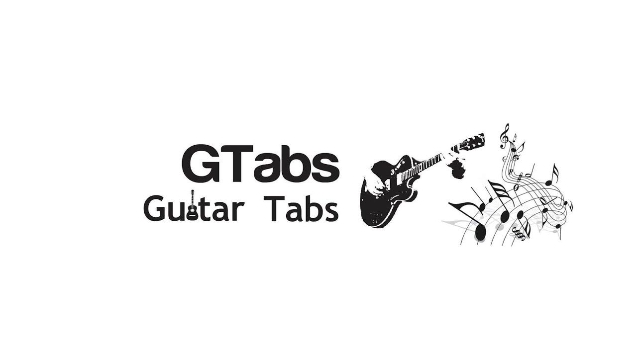 2ne1 Lonelyfingerstyle Guitar Tab Lessonsungha Jung Youtube