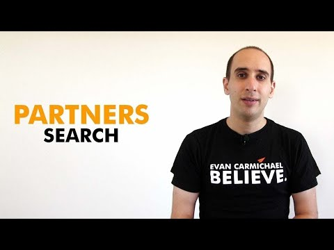 Referral Marketing - How To Approach Referral Partners