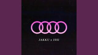 Audi (feat. Issi)