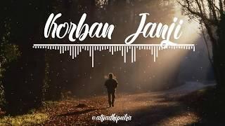 Guyon Waton - Korban Janji Lirik Lagu (Musik Lirik)