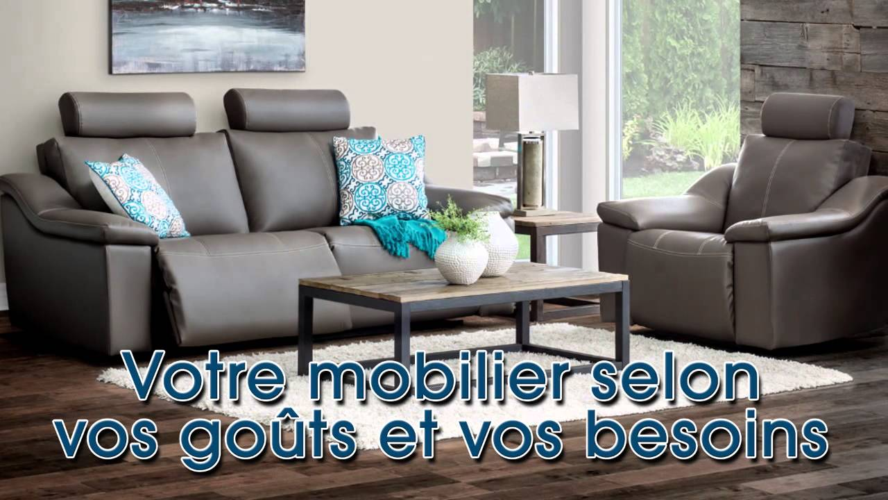 Meubles Accent Furniture Rockland Meuble Accent St Anselme