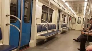 видео Город красоты на метро тульская