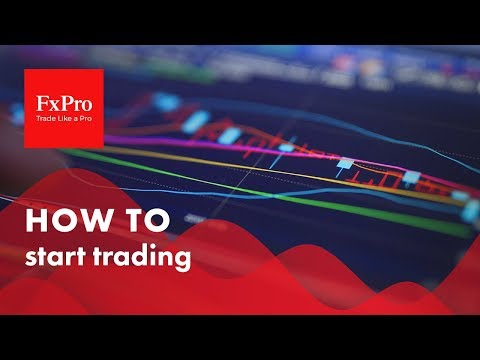 how-to-start-trading