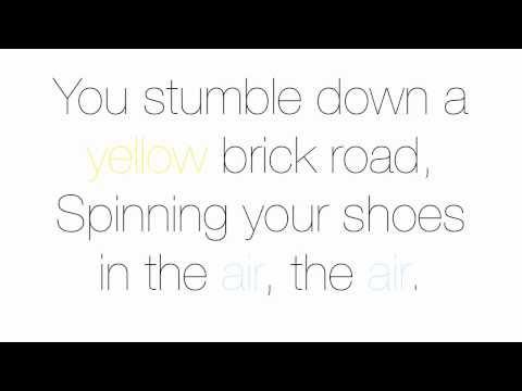 Erin McCarley - Pony (It's Okay) [Lyrics + Download]
