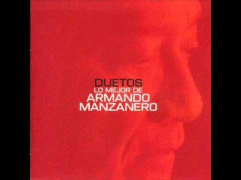 Todavia Armando Manzanero y Benny Ibarra