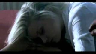 All the Boys Love Mandy Lane (2006) - Trailer