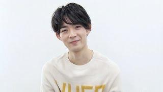 「女くどき飯 season2」第三話 2/2(火)25:11〜(関東地方) TBS系 ※地域に...