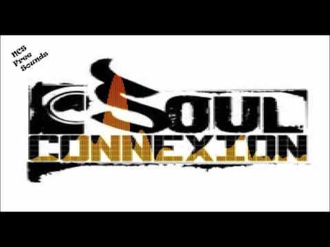 Soul Connexion - Pour mon Fils [FREE]