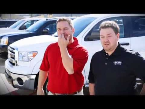 messing with big creamed steve landers toyota scion in little rock ar youtube. Black Bedroom Furniture Sets. Home Design Ideas