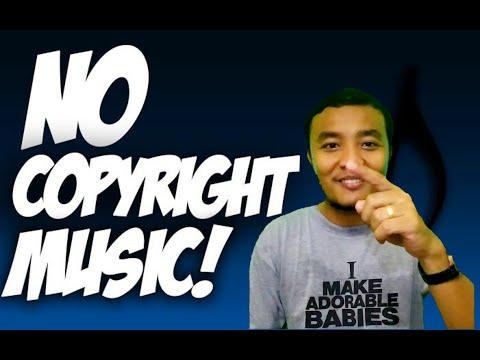 cara-mendownload-musik-bebas-hak-cipta-/-no-copyright-||-2020