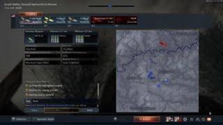 War Thunder - Přelet nad kukaččím hnízdem /vavrena08, MeXiCaN1974CZ/