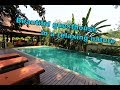 Lanna style home for sale  - Must See!!! Chiang Mai Dream Home!