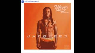 Jacquees - Know You Mood