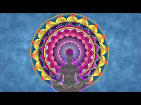 Yoga Nidra english/magyar