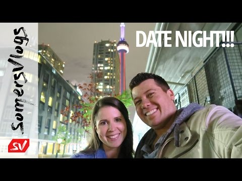 Best online dating for toronto