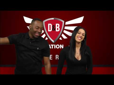 D&B Nation University Explaination Video (Not Uploaded To YouTube) (They Turned Into Sellouts)
