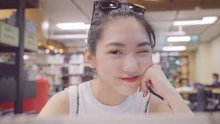 A DAY IN MY LIFE: Một Ngày Thường Nhật | Chloe Nguyen