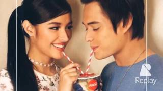 LIZQUEN IN BOHOL MV WAY BACK INTO LOVE LIZQUEN VERSION Made by Sailor LQfanboy Dirk