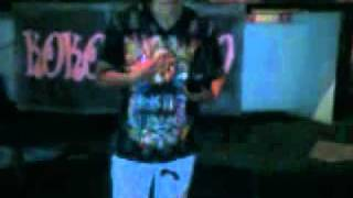 TOMA MI REGGAETON REM STONE KOCXER DJ