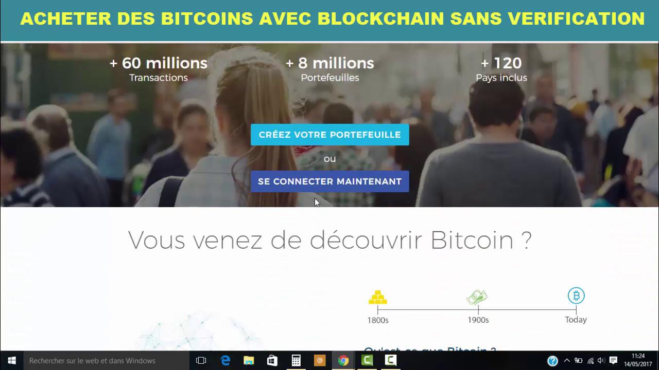 Acheter des bitcoins par carte bancaire 3ds sportsbook betting limits