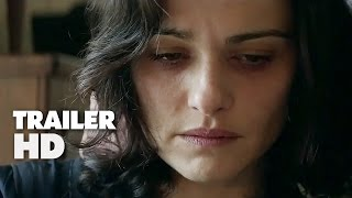 The Light Between Oceans - Official Film Trailer 2016 - Alicia Vikander, Michael Fassbender Movie HD