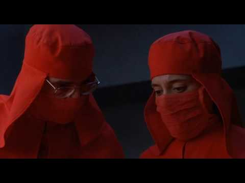 Dead Ringers is listed (or ranked) 7 on the list The Best Movies About Twins