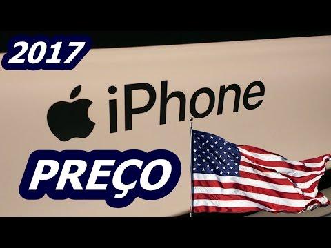 Preco Do Iphone Nos Estados Unidos Walmart
