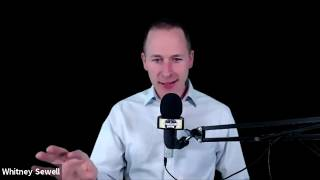 Investing your way to Millions! Syndication w/Whitney Sewell | JW Equity Partners