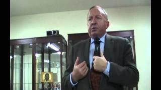 Stanisław Michalkiewicz:Etyka w ekonomii cz.2 Pytania