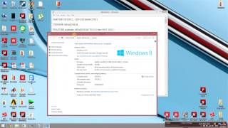 Repeat youtube video Install abaqus v6.14 for Win7/8