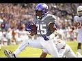 """Never Forget"" 