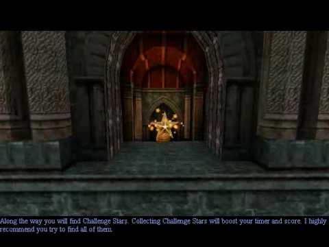 Harry potter and the chamber of secrets game pc part 9 for Chamber of flavours