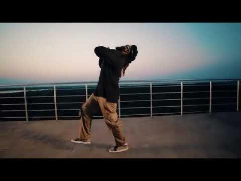 Download Timaya, King perry & Patoranking - Kom kom (Official music video)