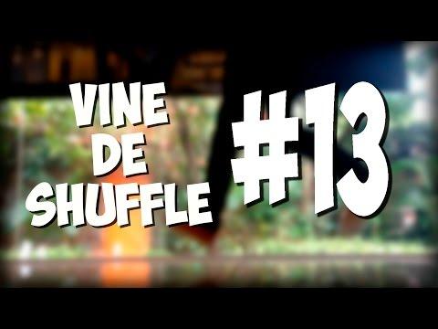 Vine Shuffle #13 ll Oliver Heldens &...