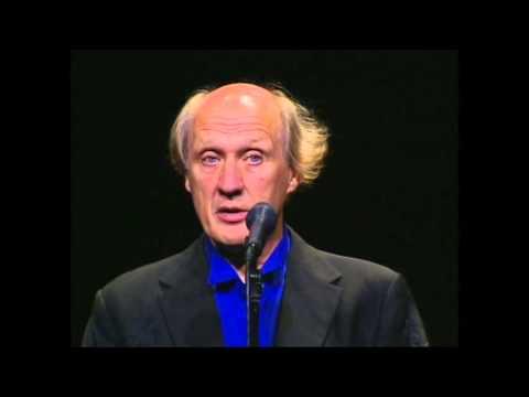 Herman Van Veen - Liefde Van Later (2005) Live